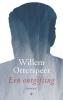 Willem  Otterspeer,Een ontgifting