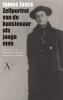 James  Joyce,Zelfportret van de kunstenaar als jonge man