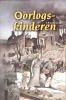 Beene Dubbelboer, Ian Serraillier e.a.,Oorlogskinderen trilogie