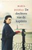 <b>Maria  Duenas</b>,De dochters van de kapitein