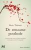 <b>Denis  Thériault</b>,De eenzame postbode