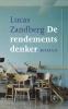 <b>Lucas   Zandberg</b>,De rendementsdenker