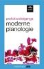 , W.  Steigenga,Moderne planologie