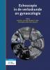 ,<b>Echoscopie in de verloskunde en gynaecologie + StudieCloud</b>