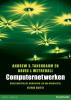 <b>Andrew S.  Tanenbaum, David J.  Wetherall</b>,Computernetwerken