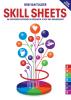 Rob van Tulder,Skill Sheets, 3rd edition