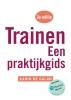 Karin de Galan,Trainen, 3e editie met MyLab NL toegangscode