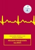 Asaf  Gafni, Steven C.  Glas, Lois A.  Daamen,Klinische interpretatie van ECG`s