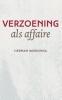 Herman  Wiersinga,Verzoening als affaire