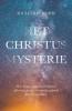 Richard  Rohr,Het Christus mysterie