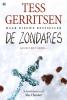 Tess  Gerritsen,De zondares