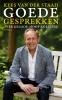 <b>Kees van der Staaij</b>,Goede gesprekken