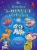 <b>Disney</b>,Wondere 1-minuut verhalen