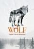 Sophie Swerts Knudsen,Wolf