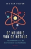 <b>Ivo van Vulpen</b>,De melodie van de natuur