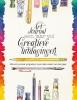 Chelsea  Ward,Mijn art journal een jaar vol creatieve uitdagingen