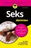 Dr. Ruth K. Westheimer, Pierre A. Lehu,Seks voor Dummies, 4e editie, pocketeditie