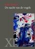 Kate  Mosse,De nacht van de vogels