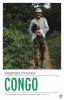 Redmond  O`Hanlon,Congo