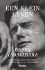 <b>Hanya  Yanagihara</b>,Een klein leven