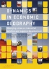 Oedzge  Atzema, Ton van Rietbergen, Jan  Lambooy, Sjef van Hoof,Dynamics in economic geography