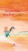 <b>Sjoerd  Kuyper</b>,Het grote Robin Luisterboek, 6 cd`s, voorgelezen door Sjoerd Kuyper