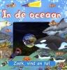 ,Spotlight: In de oceaan