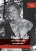 <b>Martine de Weerdt</b>,Een tekstbericht met gebaren