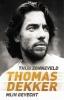 Thijs  Zonneveld,Thomas Dekker