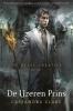 Cassandra  Clare,De Helse Creaties 2 - De IJzeren Prins