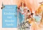 Thea  Beckman,Kinderen van Moeder Aarde