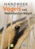 <b>Ger  Meesters</b>,Handboek Vogels van Nederland en Belgi?