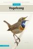 <b>Dick de Vos</b>,Veldgids Vogelzang