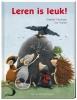 Brigitte  Weninger,Leren is leuk!