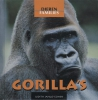 Jange-cohen, J.,Gorilla`s