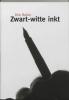 Dirk Bolier,Zwart-witte inkt