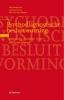 <b>Cilia  Witteman, Laurence  Claes, Paul van der Heijden</b>,Psychodiagnostische besluitvorming
