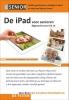 Wilfred  Feiter,PCSenior: De iPad voor Senioren, 7e editie
