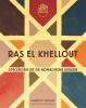 Laurent Med Khellout,Ras el Khellout
