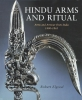 Robert  Elgood,Hindu Arms And Ritual