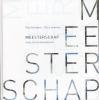 Paul  Donders, Chris  Sommer,Meesterschap