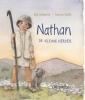 Aly  Hilberts,Nathan de kleine herder