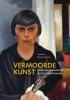 <b>Linda  Horn, Edward  Van Voolen</b>,Vermoorde Kunst - werk van vermoorde Joodse kunstenaars