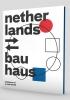 <b>Mienke  Simon Thomas</b>,Netherlands-Bauhaus