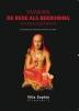 A.  Shankara,De rede als bekroning