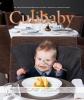 ,Kookboeken Culibaby