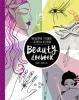 <b>Bonny  Thomassen</b>,Beauty Doeboek