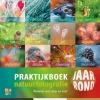 ,Praktijkboek Natuurfotografie jaarrond