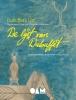 <b>Ingrid von Beyme, Thomas  Roske, Baptiste  Brun, Hans  Looijen</b>,De lijst van Dubuffet ; Dubuffet`s List