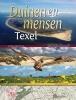 <b>Duinen en mensen Texel 3 + www.duinenenmensen.nl</b>,archeologie, Natuur, Historie